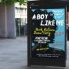 ABLM-MBTA-Bus-Stop-Poster