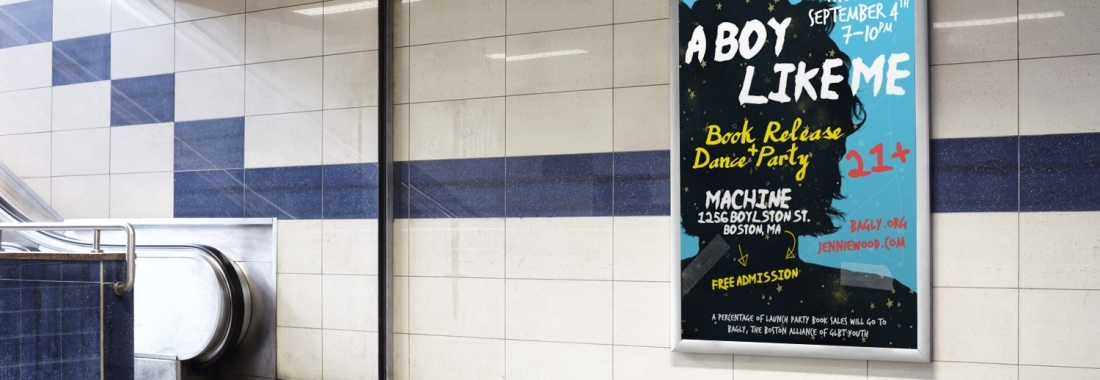 ABLM-MBTA-Subway-Poster