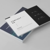 End-User-Documentation-Back-Cover
