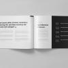 End-User-Documentation-C1-2