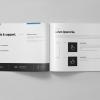 End-User-Documentation-C2-4