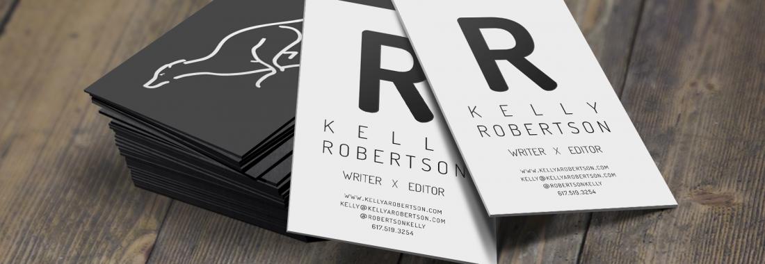 KRBC - Card Mockup