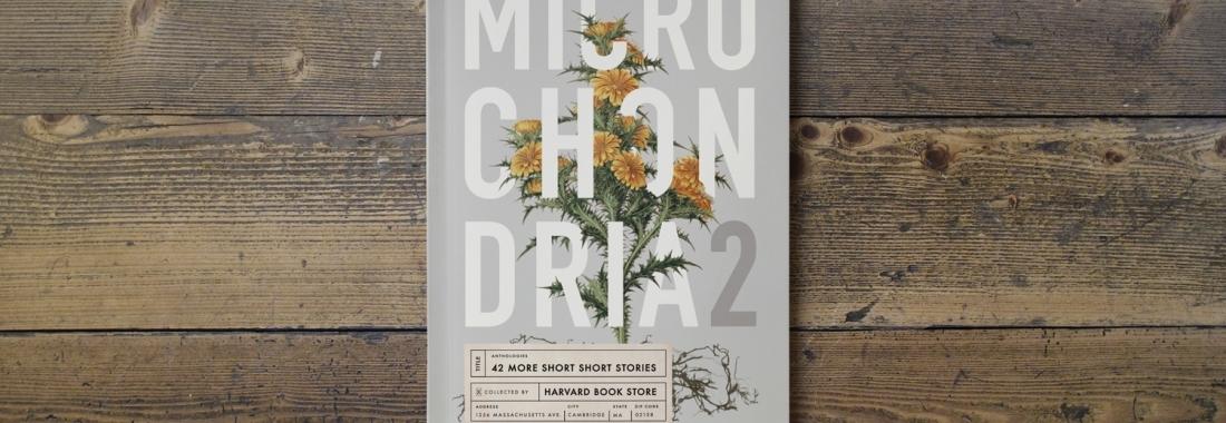 Microchondria-2-Front