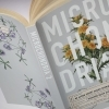 Microchondria-E2-Open-Book