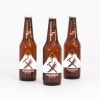 Peakbaggers-Bottle-Beer