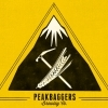 Peakbaggers-Brewing-Co