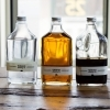Peakbaggers-Liquor