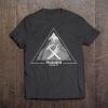 Peakbaggers-T-Shirt