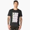 YASSS Shirt